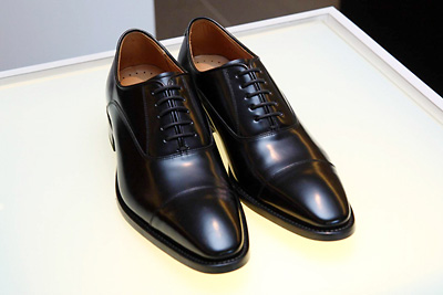 6e00676a27 Mens Shoe Manufacturers on Appeal Of Men S Shoes Japan Leather And Leather  Goods Industries